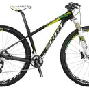 Велосипед Scott Contessa Scale 900 RC