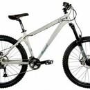Велосипед Norco SASQUATCH
