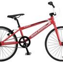 Велосипед Free Agent Speedway Junior