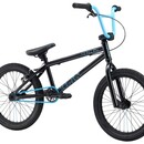Велосипед Mongoose Program 18