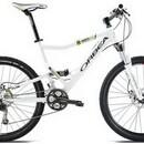 Велосипед Orbea FLOW MAX