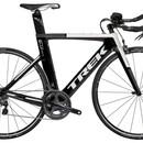 Велосипед Trek Speed Concept 7.5