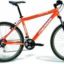 Велосипед Merida Matts 20-V