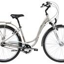 Велосипед Kross Animato