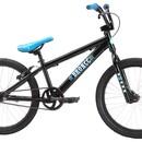 Велосипед SE Bikes Bronco