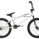 Велосипед Haro 200.2