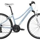 Велосипед Trek Neko