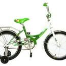 Велосипед Atom Pony