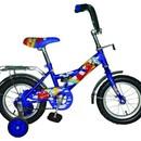 Велосипед Navigator Ну, погоди! (ВМЗ12030)