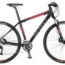 Велосипед Scott Sportster 10