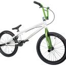 Велосипед KHEbikes Caesar