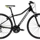 Велосипед Cannondale Althea 3