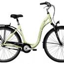 Велосипед Kalkhoff Jubilee CO Tief Comfort