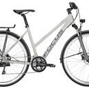 Велосипед Focus Aventura TS 1.0 30-G Lady