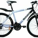 Велосипед Black One Onix Alloy