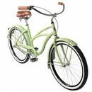 Велосипед Norco Sekine Ladies