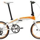 Велосипед Tern Verge X10