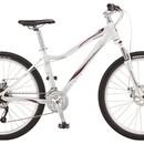 Велосипед Giant Revel 3 Disc W