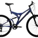Велосипед Diamondback Coil Х