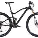 Велосипед Mondraker Factor RR 29er