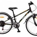 Велосипед Bird Apolon 24