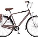 Велосипед Montego Status Deluxe Gent