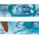 Лыжи Scott Mega Dozer