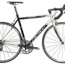 Велосипед Norco CRR 2 M6