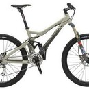 Велосипед Giant Reign 0