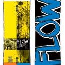 Сноуборд Flow Merc