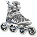 Ролики Rollerblade Igniter 100 W