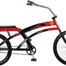 Велосипед 3G Enduro Chopper