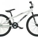 Велосипед Haro Group 1 SR 24