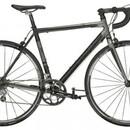 Велосипед Trek 1.2 H2 Fit Compact