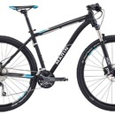 Велосипед Marin Bobcat Trail 29er