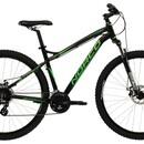 Велосипед Norco Storm 9.1