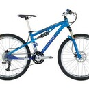 Велосипед K2 Alliance Mountain