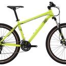 Велосипед Commencal El Camino 3 26