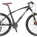 Велосипед Jamis Dakota DXC Race
