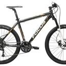 Велосипед Focus Black Hills