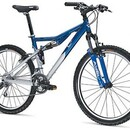 Велосипед Gary Fisher Sugar 4+