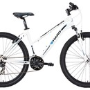Велосипед Haro Flightline One ST