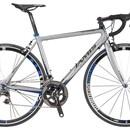 Велосипед Jamis Xenith Elite