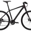 Велосипед Cannondale Bad Boy 2