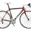 Велосипед Scott Addict R2 30-Speed