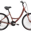 Велосипед Globe Carmel 3 26 Women's