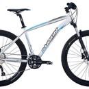 Велосипед Marin Eldridge Grade Int