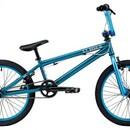 Велосипед UMF Brad ST 3