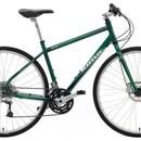 Велосипед Kona Dew Plus