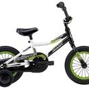 Велосипед Giant Jr Animator C/B